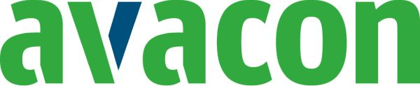 03-avacon_logo_srgb_100mm-i.jpg